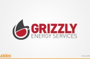 Grizzly Energy Service