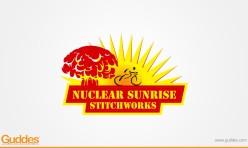 Nuclear Sunshine