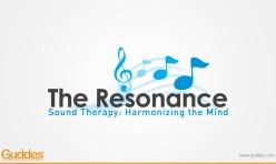 The Resonance