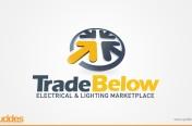 Trade Bilow