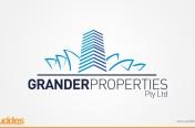 Grander Properties