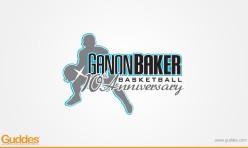 GanonBaker
